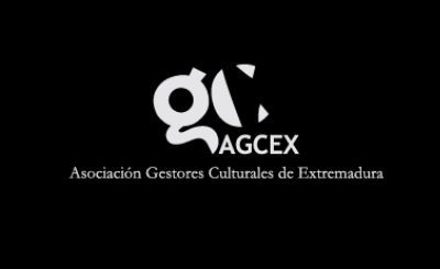 LOGO AGCEX (PNG)